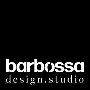 barbossa design studio logo